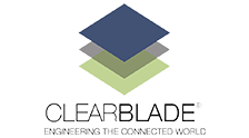 VOLANSYS_clearblade_partner