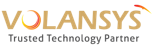 volansys technologies pvt. ltd.